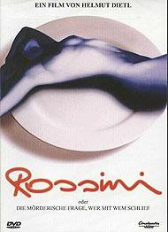 Schlemmerkino De Rezepte Und Details Zum Film Rossini Oder