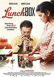 lunchbox rezepte film